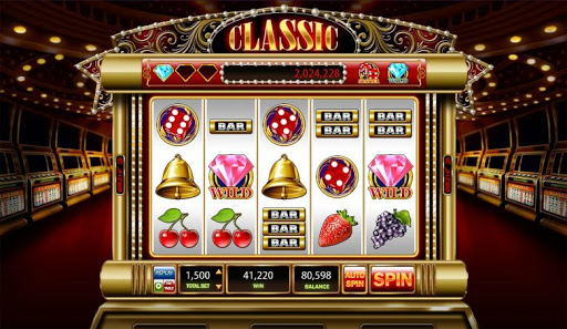 slot game tips