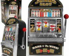 slot machine คอร์ด